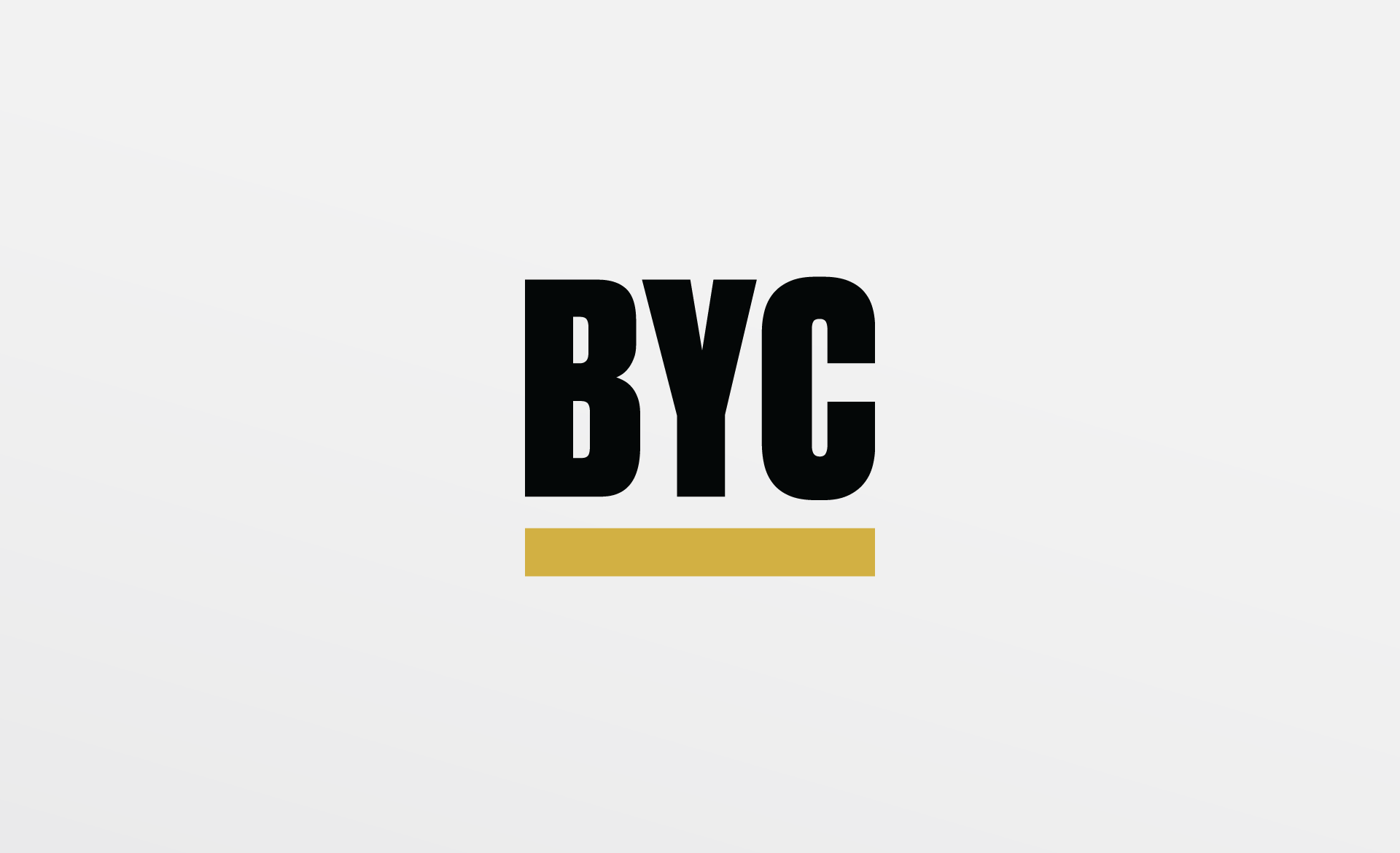 BYC_3