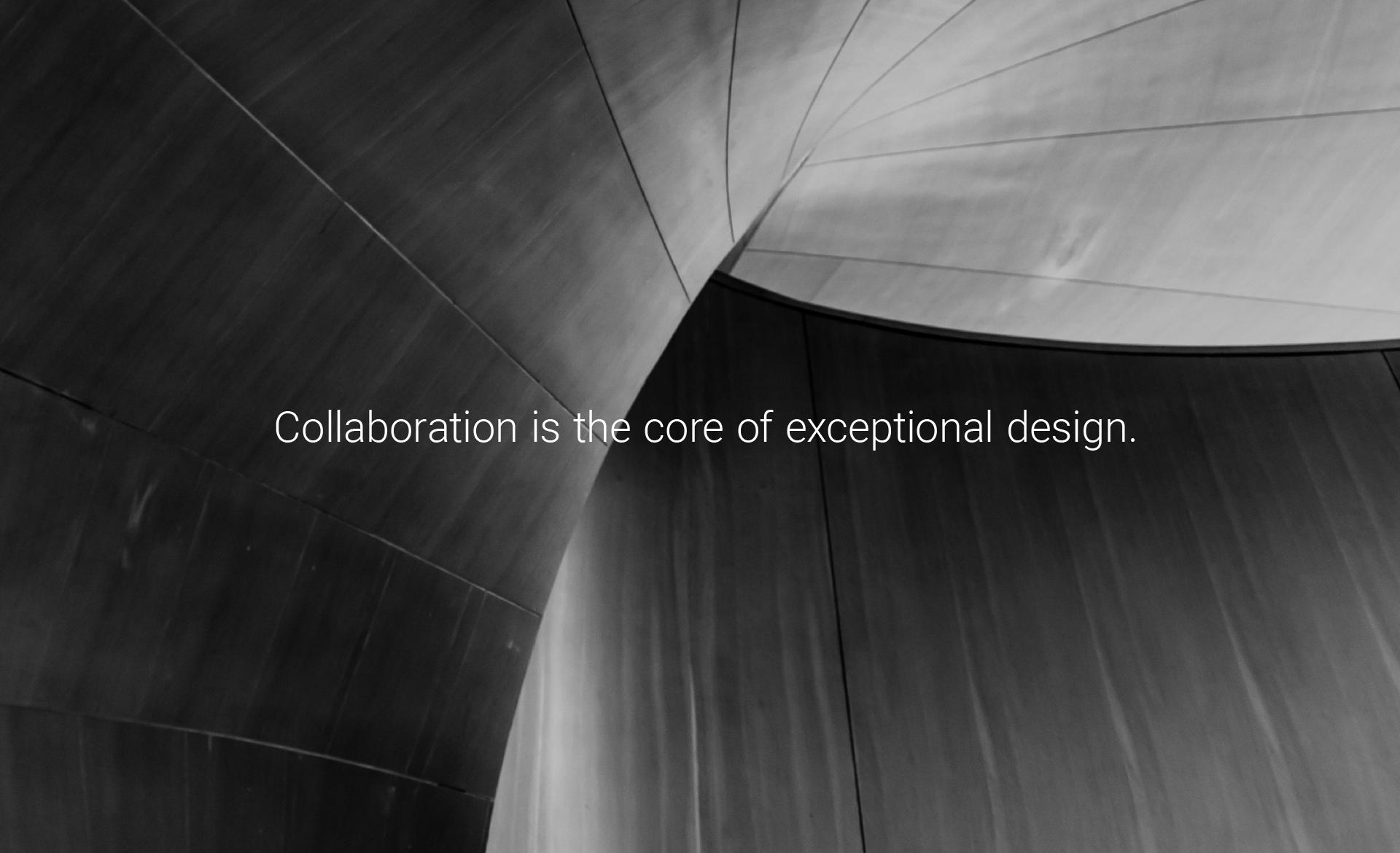 CollaborativeCo_4
