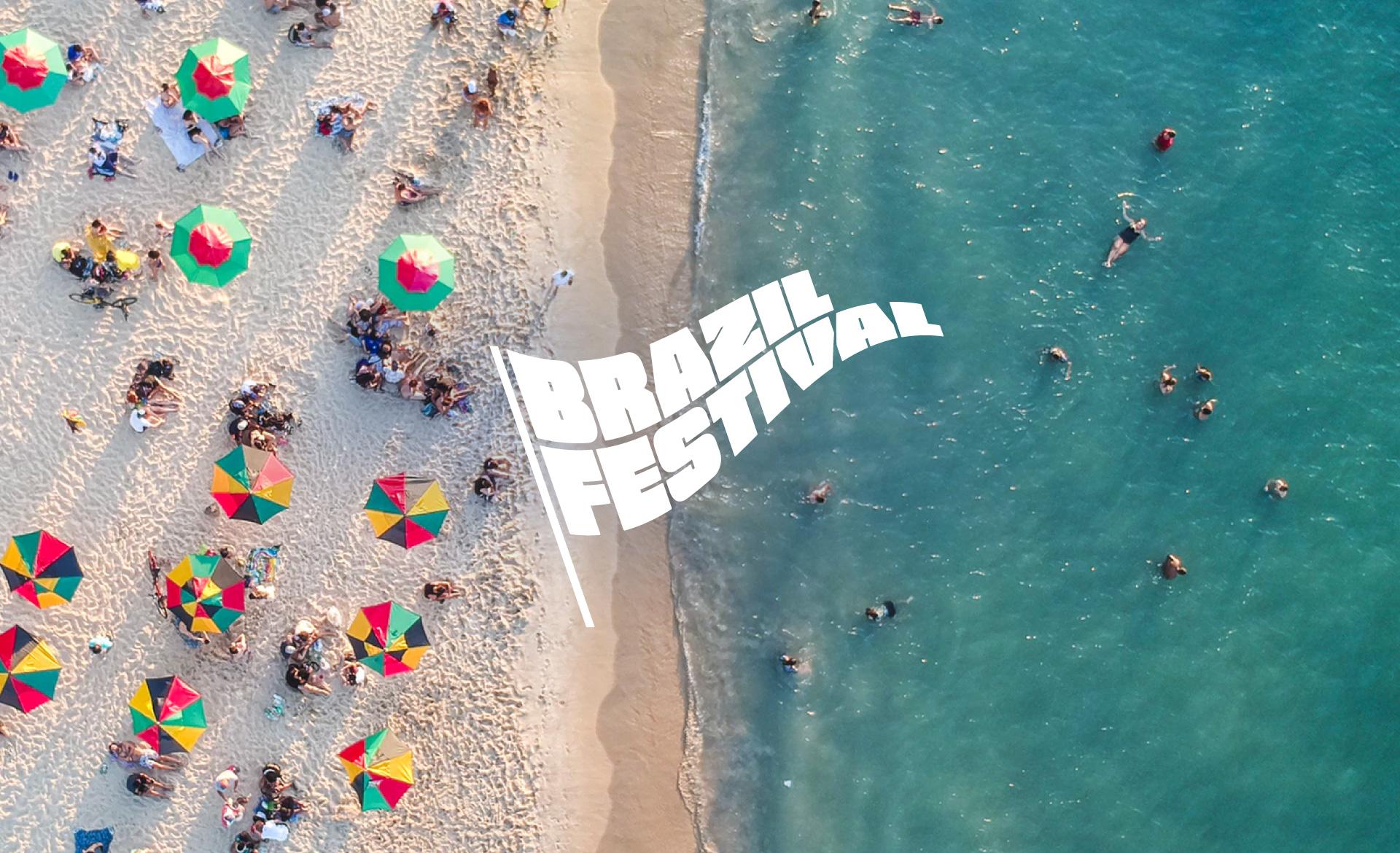Logos&Marks_BrazilFest