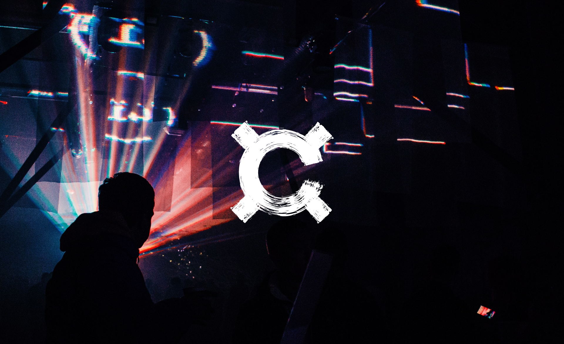 Logos&Marks_CX
