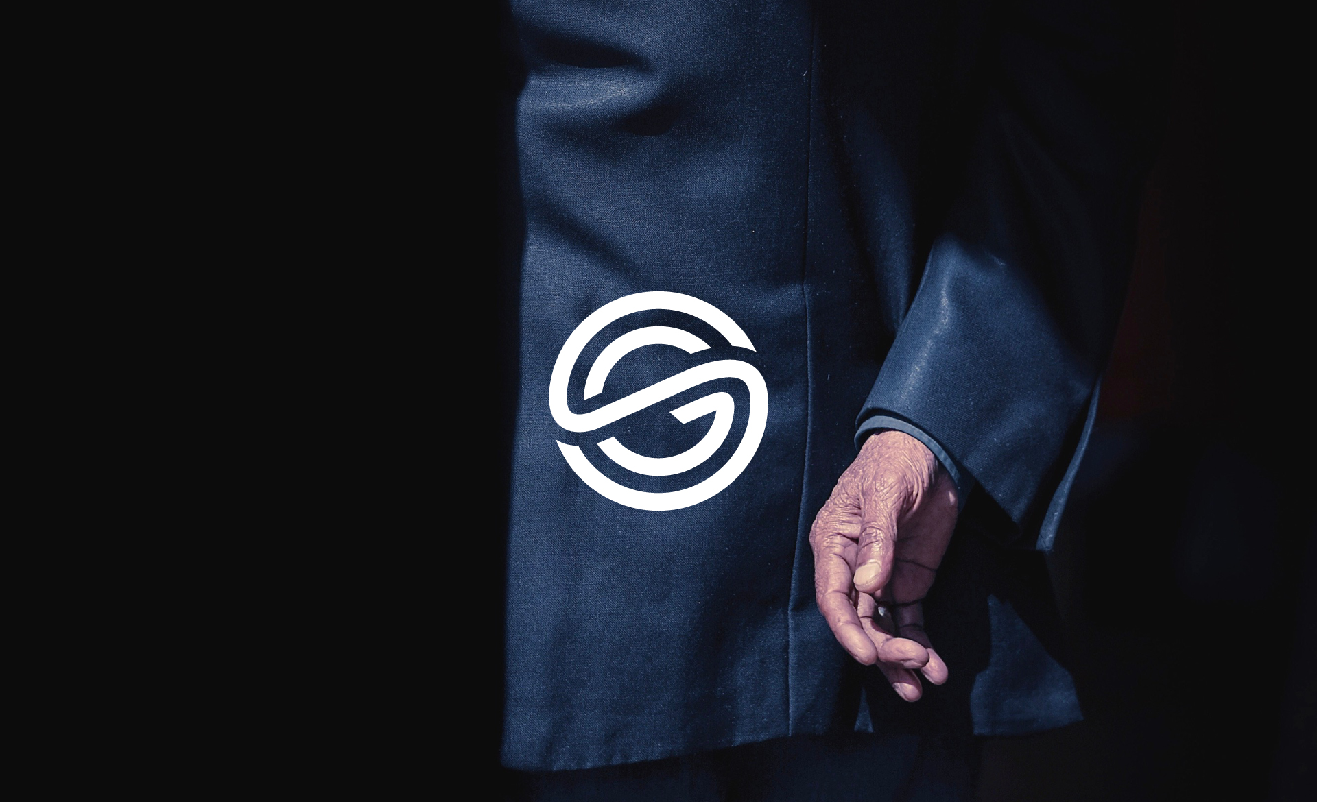 Logos&Marks_GentlemensSelection