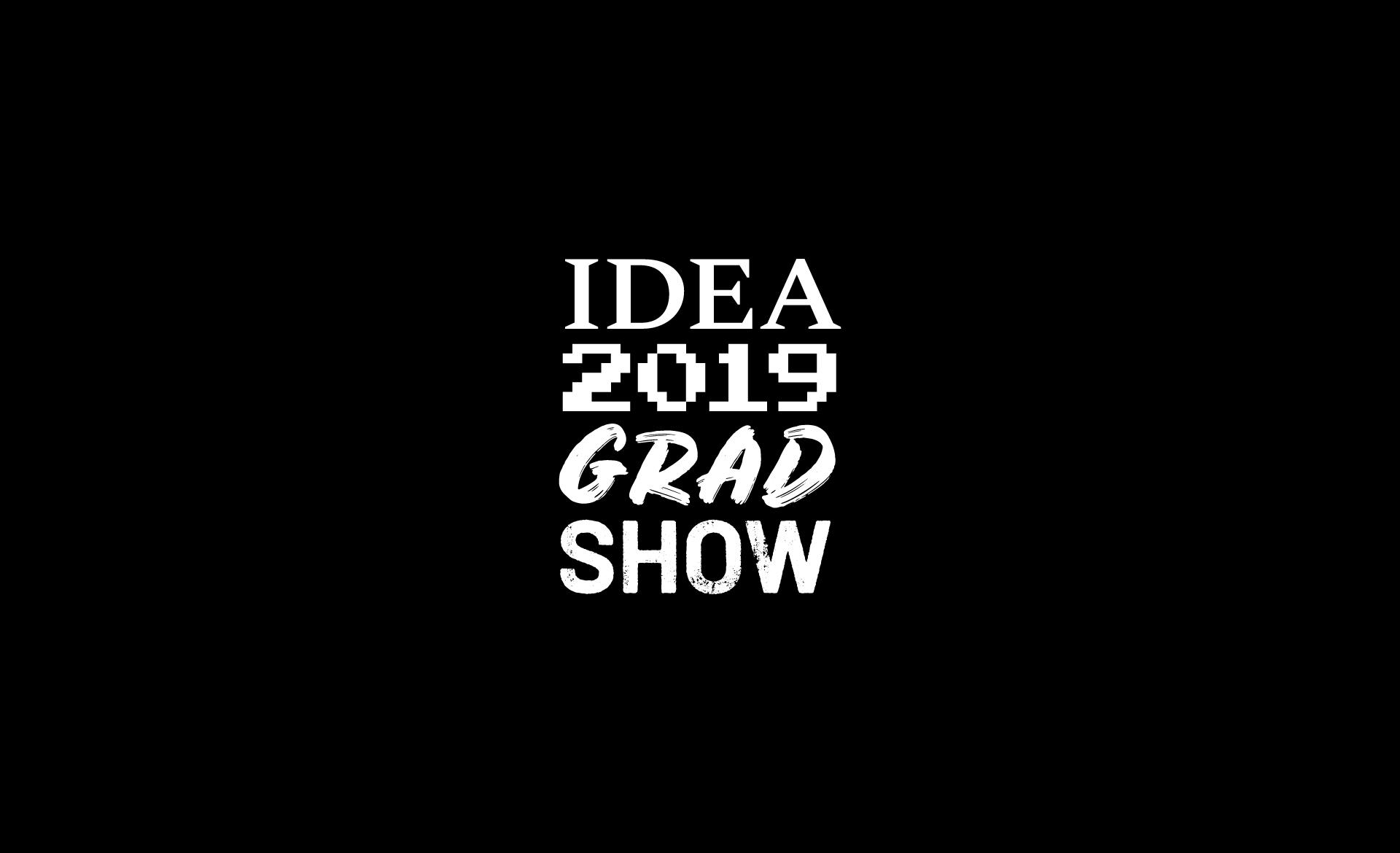 Logos&Marks_IDEAgrad2019