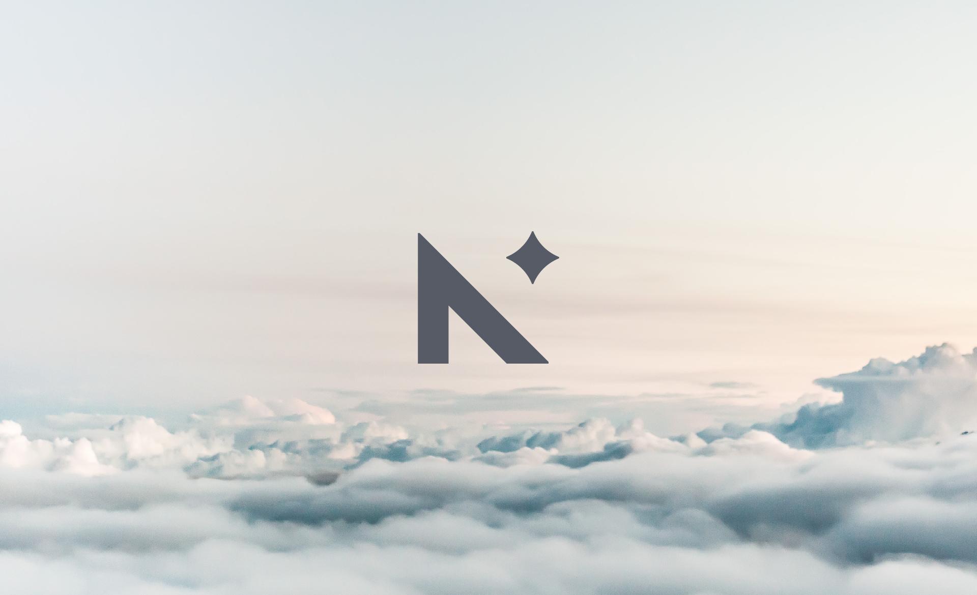 Logos&Marks_Northstar