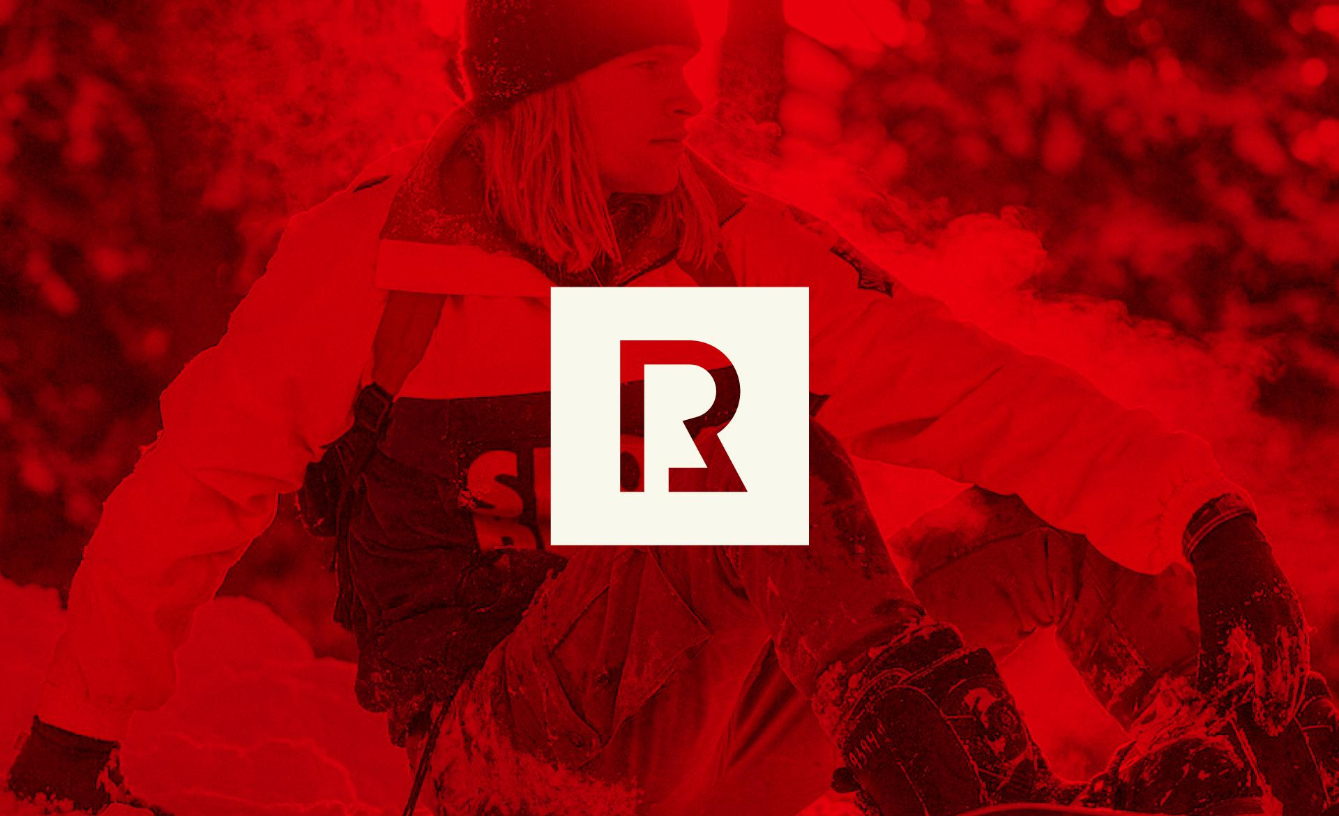 Logos&Marks_Redbridge
