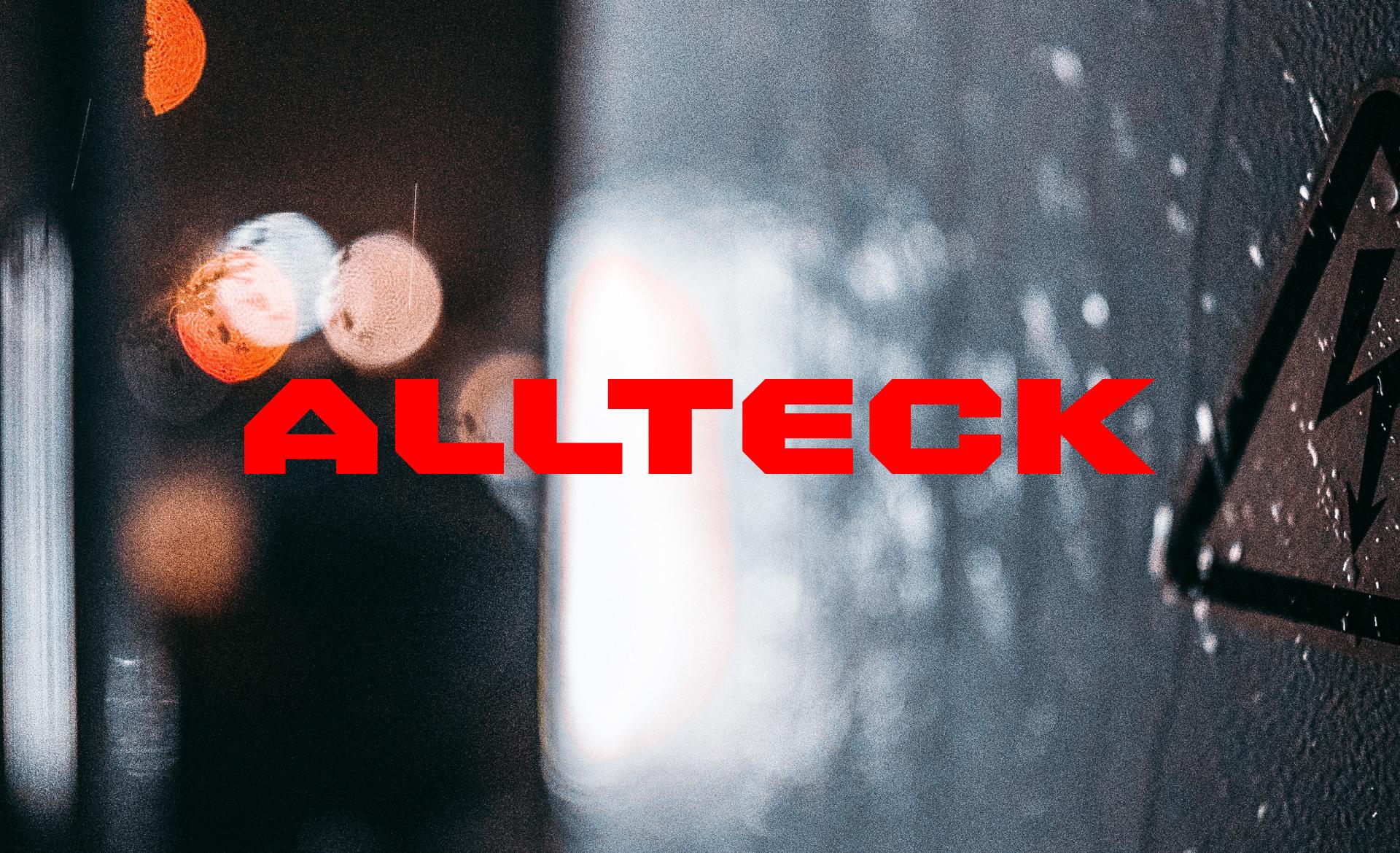 Allteck_1