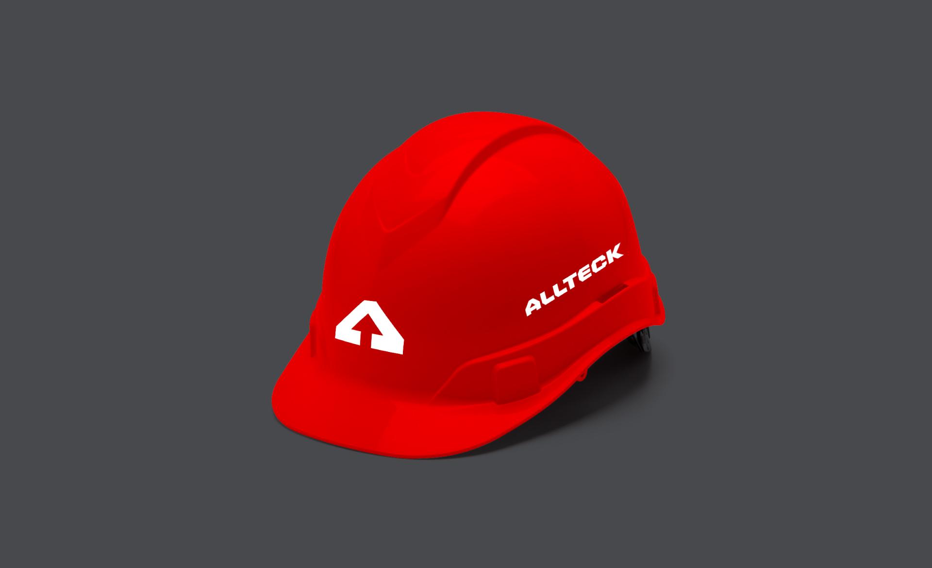 Allteck_10