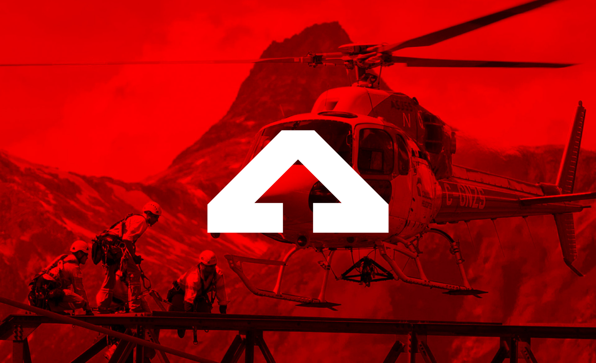 Allteck Line Contractors