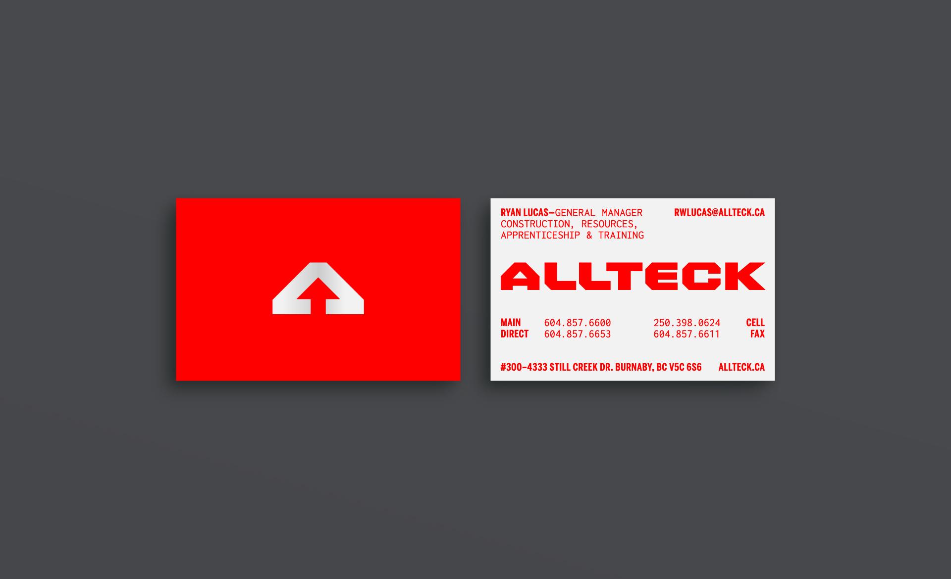 Allteck_4