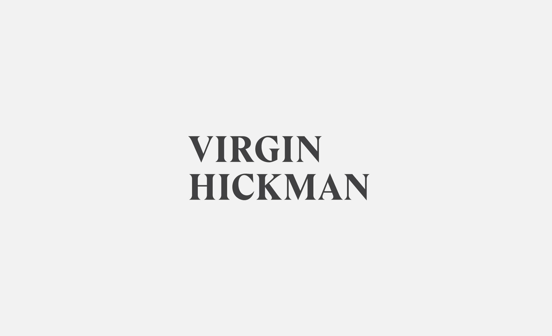 VirginHickman_1